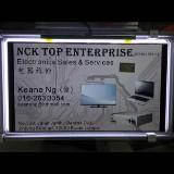 keane.tv