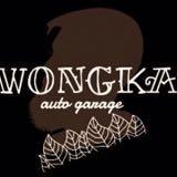 kurniawan_wongka