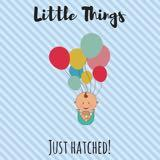 lilthingsmy