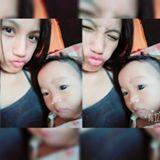 lovely_sumalpong92