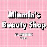 minmin_beautyshop