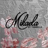 mikaela.hijab