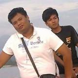 muhammad_iwan12