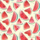 watermelondream