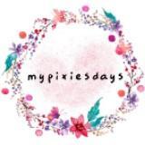 mypixiesdxys