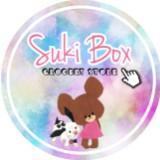 suki.box