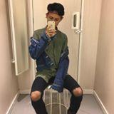 zarulaiman_