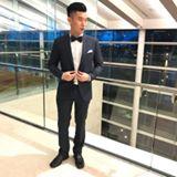 zheng_0402