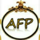 afp.angelfabproducts