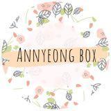 annyeongbox