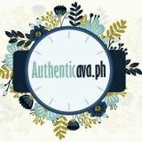authenticava.ph