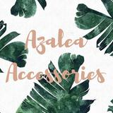 azalea.accessories