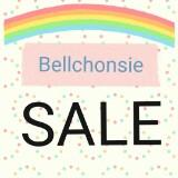 bellchonsie