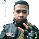 blackhawkn9awi