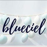 blueciel