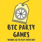 btc_partygames