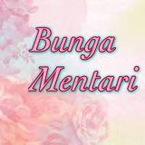 bungamentari.id