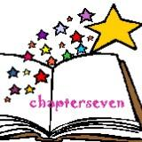 chapterseven