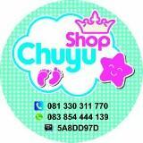 chuyushop