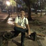 danielle_gula