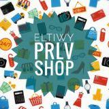 eltiwyshop
