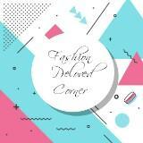 fash_pre_corner