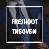 freshouttheoven_cloth