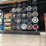 hhtb_wheel