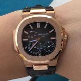 luxurywatchcollector