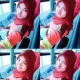 kee_naza