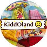 kiddolandhk