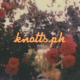 knotts.ph