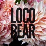 locobear