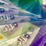 manybanknotes