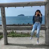 meng_chin
