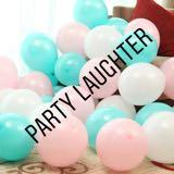 party_laughter