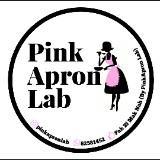 pinkapron