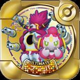 pokemon_hoopa