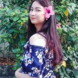 prinsesa_real