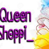 queenshoppi