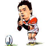 rugbyreplicajersey