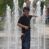 samweiwei2242