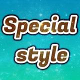 specialstylehk