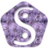 sthayaa