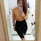 vivien_yiwen