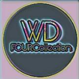 wdfourcollections