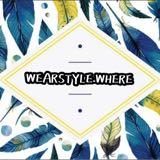 wearstyle.where