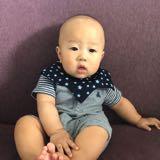 yanki_cheng