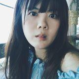 yoyo_huangbaby
