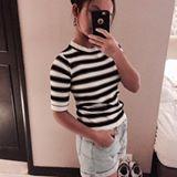 yuen_mun